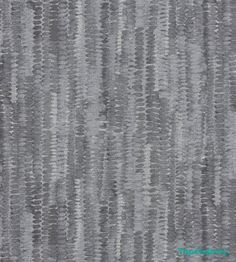 tapeta Villa Nova grey szary   //  http://tapetujemy.pl/p/396/16058/tapeta-villa-nova-impressions-w528-12-imprint-impressions-villa-nova-tapety-dekoracyjne.html