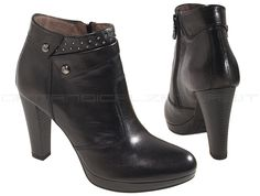 Grimandi Calzature Shopping vendita online scarpe uomo donna. Nero Giardini  ... 03fae8a8e1a