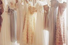 Pretty pretty pretty (Maria Lucia Hohan)