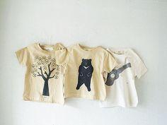 """tomotake Tシャツ"" https://sumally.com/p/661515"