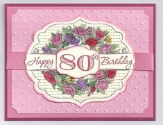 SU Memorable Moments, Apothecary Arts http://www.stampinup.net/uploads/fckeditor/319/613/Image/80th.JPG
