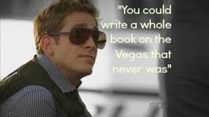 Eric Szmanda, Csi Crime Scene Investigation, First Tv, Ncis, Criminal Minds, Investigations, Den, Tv Series, Las Vegas