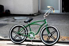 64 schwinn stingray - Google Search