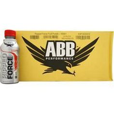 Better selections better Price! 12-24-36-48-60 AMERICAN BODY BUILDING Ripped Force(pack of 12 bttls)stock-up  #AMERICANBODYBUILDING