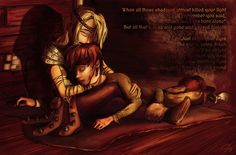 Astrid and Hiccup / Safe and Sound by Taylor Swift / How to Train Your Dragon - So sad, yet beautiful
