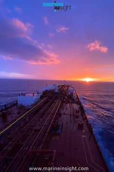 #lifeatsea #marineinsight #sea #ship #seafarer #maritime #seaman #sailor #sailing  Photograph by Md Mokhlesur Rahman