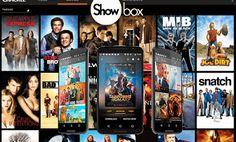 Showbox Online