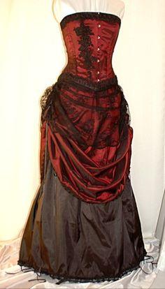 victorian dresses | victorian dresses #dresses #victorian