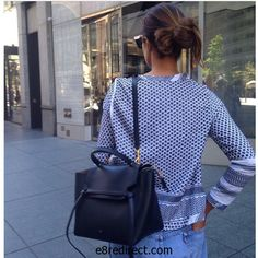 celine belt bag replica