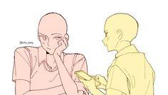 Ship Drawing, Drawing Base, Manga Drawing, Figure Drawing, Anatomy Drawing, Body Reference Drawing, Drawing Reference Poses, Drawing Couple Poses, Couple Poses Reference
