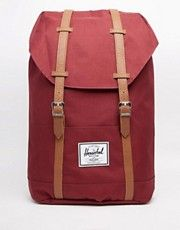 Herschel Supply Co - Retreat - Sac à dos