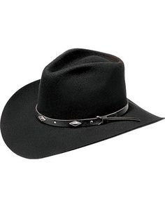 9820f46d30f364 8 Best Hats I want images in 2015 | Love hat, Cowboy hats, Leather hats