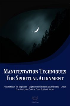 Learn how to visualize your higher self using these manifestation techniques. Spiritual cleansing baths, scripting manifestation journal ideas, crystal grids , protection crystals and other spiritual tools for your guided meditation. Create a full moon bath ritual to release what no longer serves you or to manifest an abundance of health and wealth.