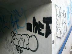 underpass ,,Agara,, 2011?