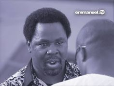 """What your wife told you yesterday"" 