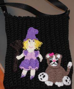 bolso Crochet Necklace, Jewelry, Fashion, Blue Prints, Crochet Collar, Jewellery Making, Jewlery, Jewelery, Fashion Styles