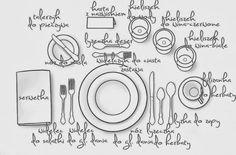 Classic Valeria Classic, Decorations, Recipes, Food Recipes, Rezepte, Deko, Classical Music, Embellishments, Recipe
