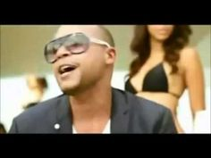 Lucenzo Feat. Don Omar: Danza Kuduru (Official Video)