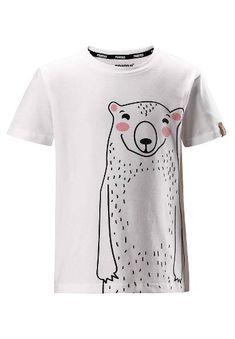 Lasten T-paita Sjov   Reima-lastenvaatteet