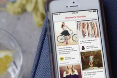 Pinterest Reklam Modelini Markalara Sunmaya Başladı