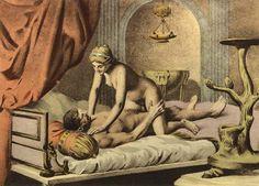 https://conchigliadivenere.files.wordpress.com/2013/08/woman-on-top-position.jpg