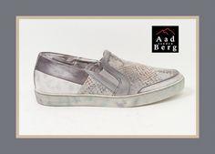 Mjus bij www.aadvandenberg.nl @AadvdBergShoes @noordwijkshops #schoenen #shoes #noordwijk #leiden #amsterdam #denhaag #rijswijk #katwijk #lisse #sassenheim