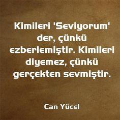 Ahmet krt. .dile kolay