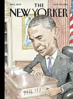 New Obama cover The New Yorker Artwork: Barry Blitt Art Editor: Françoise Mouly Editor: David Remnick The New Yorker, New Yorker Covers, Print Magazine, Magazine Art, Magazine Covers, Barack Obama, Durham, Capas New Yorker, Nam June Paik