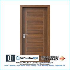 0813-1519-5124 || 0822-4258-1403  Kami menyediakan berbagai desain pintu dari kayu terbaik hasil hutan Indonesia, Anda bisa memesan pintu dengan desain yang anda inginkan. Kunjungi website kami untuk melihat lebih banyak desain pintu.  PILIHAN KAYU - JATI - MERBAU - KAMPER - MERANTI - MAHONI - LABAN - MANGLID - TISUK/WARU - AKASIA - DLL  #pintukayu #desainpintu #pintuminimalis #pintukayusolid #desainpintukayu #pintukayujati #woodart #interiordesign #woodworking #pintukayumerbau Tall Cabinet Storage, Villa, Doors, Furniture, Home Decor, Selfie, Puertas, Interior Design, Home Interior Design