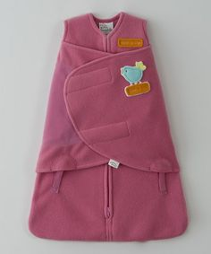 http://www.zulily.com/p/bright-pink-big-birdy-halo-sleepsack-swaddle-50783-5217330.html?pos=56&e=1&ns=ns_606412815