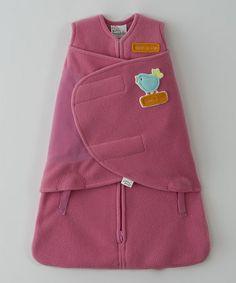 http://www.zulily.com/p/bright-pink-big-birdy-halo-sleepsack-swaddle-50783-5217330.html?pos=56&e=1&ns=ns_606412815