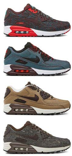~Nike~