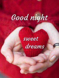 Latest 121 Good night love images in HD Good Night Love You, Good Night Cat, Good Night Love Messages, Good Morning Beautiful Pictures, Good Night Greetings, Good Morning My Love, Sweet Night, Good Night Wishes, Good Night Sweet Dreams