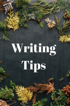 Writing Tips/ Writing Community/ The Novel Points of View blog team share a load of useful writing tips ... Waves Goodbye, Acai Berry, Point Of View, King Kong, Stevia, Writing Tips, Back To School, Novels, Aberdeen