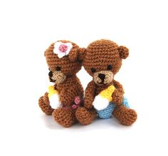 Baby BEAR, baby shower #giftforbabies, bear nursery decoration, soft toy as #newborngift, gift for mum-to-be, baby shower #softies, boy girl