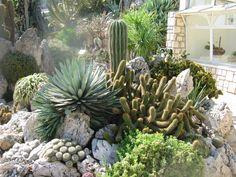 File:Jardin Exotique de Monaco.jpg