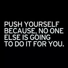 Motivation Quotes : Inspirational words and motivational quotes. - Hall Of Quotes Now Quotes, Great Quotes, Quotes To Live By, Life Quotes, Inspirational Quotes, Motivational Monday, Motivational Posters, Citation Motivation Sport, Study Motivation Quotes