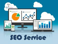 #SEO Service is your WebPage in the last page of Google?? We can help you with that!!! Just Contact PIJAMA DIGITAL!!! #Miami #socialmedia #socialvenue #flatforms #fl #strategicmarketing #redessociales #community #pijamadigital #socialnetworks #web #creativity #networking #ideas #digitalagency #socialvenue #marketingdigital #miamiigers #mia #doral #redessociales #advertising #adv #design #graphicdesign