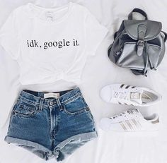 Find More at => http://feedproxy.google.com/~r/amazingoutfits/~3/PEZ81JhvX0Y/AmazingOutfits.page