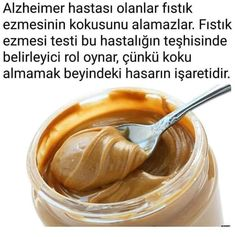 Interesting Information, Did You Know, Health Tips, Peanut Butter, Psychology, Healing, Food, Psicologia, Meals