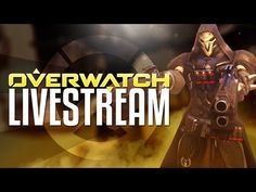 Live streaming Overwatch with my friends. Hope you enjoy! Kiss Pictures, Different Games, Video Games, Darth Vader, Day, Youtube, Movie Posters, Friends, Amigos