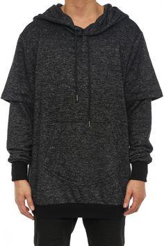 hd-1 1 113.jpg (650×975) Best Streetwear Brands 0e4e4fff488c7