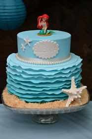 Little Big Company | The Blog: Under the Sea, Nautical Theme by Sparklebox