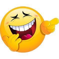 Http://Chi.Cz/Prislovi/Vtipna-Prislovi emoji pictures, emoji symbols, funny emoji, emojis, ex Smiley Emoticon, Emoticon Faces, Funny Emoji Faces, Smiley Happy, Funny Emoticons, Funny Smiley, Emoji Pictures, Emoji Images, Emoji Love