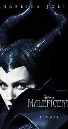 Maleficent (2014)  Create you free account  you will be re-directed to your movie!!