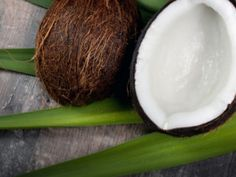 This tropical trooper comes with a host of health benefits. Here's 10 reasons to pick up some coconut oil today.