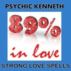 Ranked Spiritualist Angel Psychic Channel Guide Elder and Spell Caster Healer Kenneth® Call / WhatsApp: Johannesburg Spiritual Healer, Spiritual Guidance, Spirituality, Psychic Reading Online, Online Psychic, Easy Spells, Love Spells, Collie, Spells For Beginners