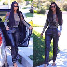 Kim Kardashian Aesthetic Celebrity Style - Reality Worlds Tactical Gear Dark Art Relationship Goals Kourtney Kardashian, Robert Kardashian, Kim Kardashian Before, Kim Kardashian Pregnant, Kim Kardashian Wedding, Kardashian Kollection, Kardashian Style, Kardashian Fashion, Kris Jenner