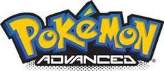 #Pokemon Season 6: #PokemonAdvanced. http://www.pokemondungeon.com/pokemon-animated-series