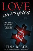 Love Unscripted: The Love Series, Book 1 - An A-List Movie Star. . . Ryan Christensen just wanted to be an actor. Never in his wildest dreams did he imagine a life where fans would chase him, paparazzi would stalk him, and Hollywood studios would want to own him. While filming in Seaport, Rhode Island, Ryan ducks into a neighborhood bar for a quick escape from legions of screaming fans . . . and finds much more than he expected. A Small-Town Girl. . . .